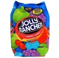 70203 Jolly Rancher Hard Candy 5lb bag